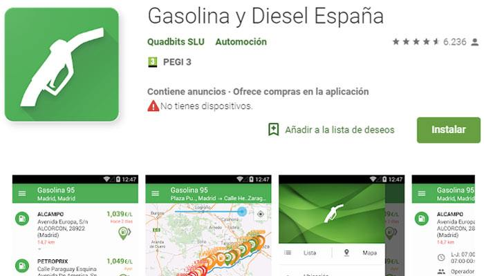 gasolina-y-diesel-spain