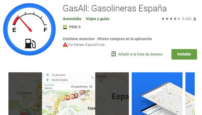 gass-all-precio-gasolina