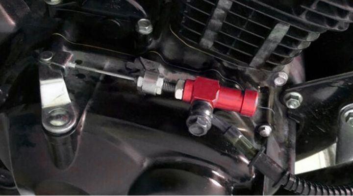 leva, piston y manguera de embrague hidraulico